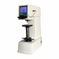 数显布氏硬度计HB-3000D