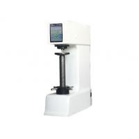 电子布氏硬度计HB-3000