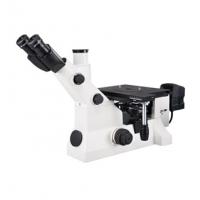 倒置金相显微镜BM-5000