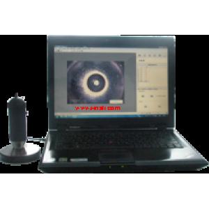 布氏硬度压痕自动测量系统 iVision-HB