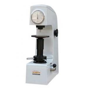 洛氏硬度计HR-150A