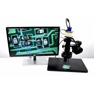 电脑视频显微镜 BT-10C