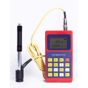 BM120 便携式里氏硬度计