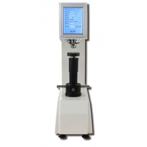 HR-150DX 触摸屏洛氏硬度计